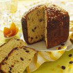 panettone-traditionnel